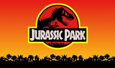 Jurassic Craft Pre Release - Technic Platform