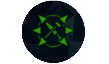 SCP - Survive, Create, Prosper - Technic Platform