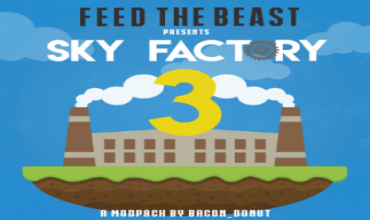 feed the beast downloading pack data
