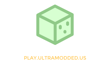 Community Modpacks - Technic Platform